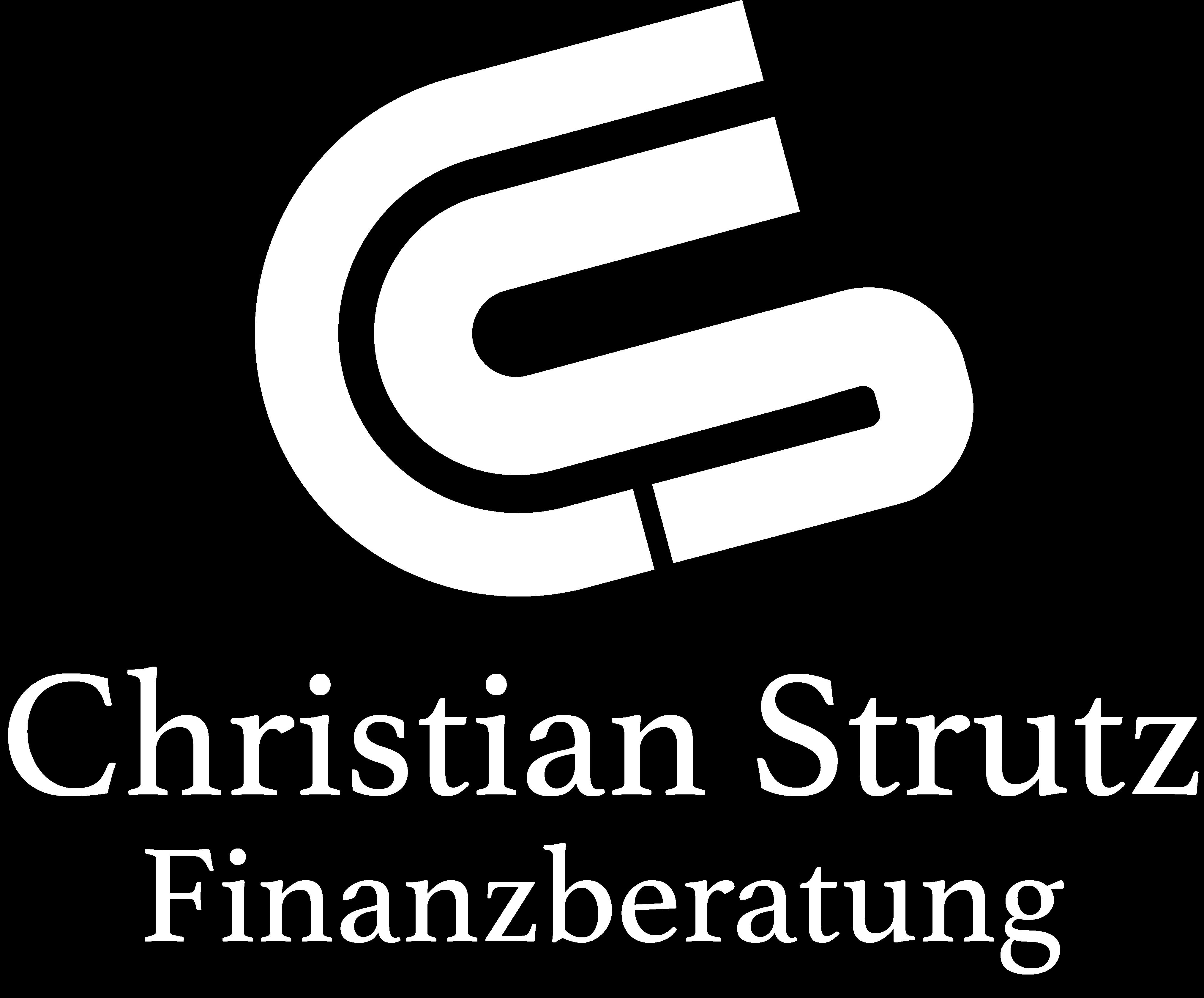 CSFinanzen